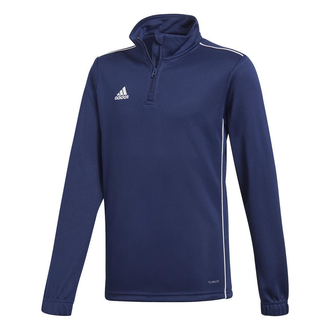 adidas Core 18 Trainingstop Kinder - CV4139