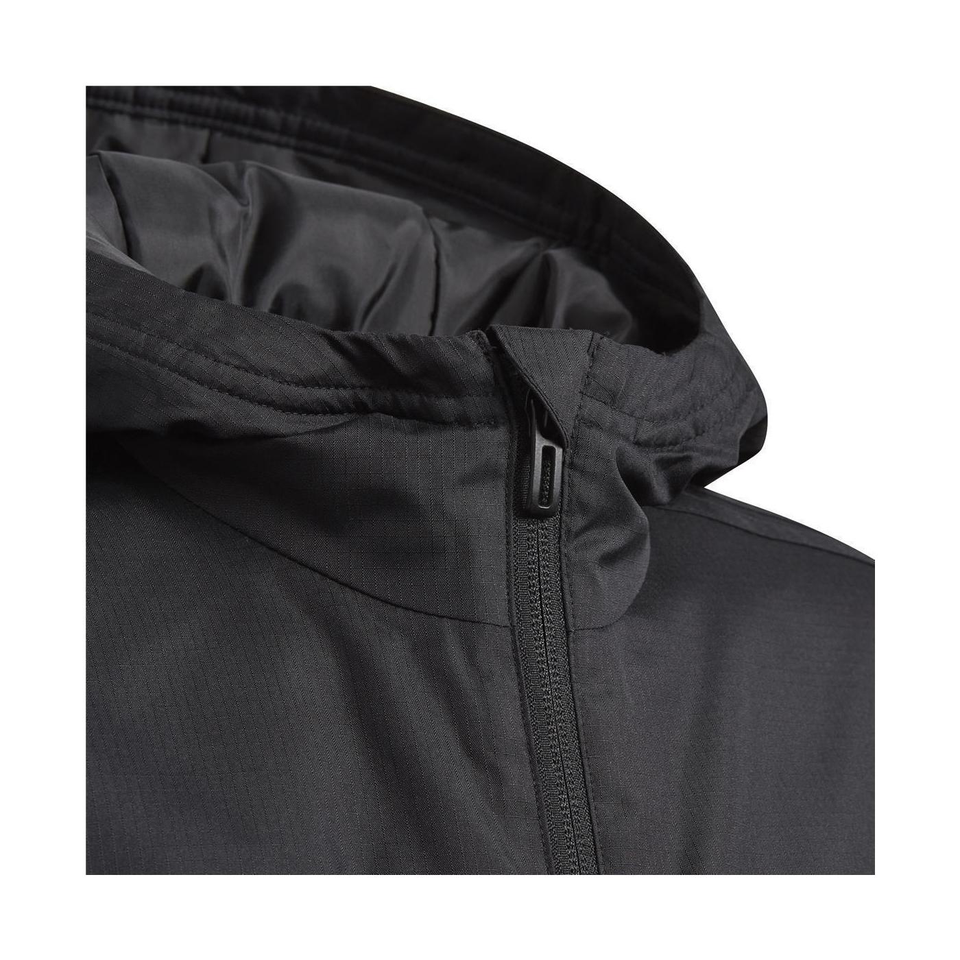 Kinder Condivo 18 Jacken Jacke Adidas Winter zVpjSGLqUM