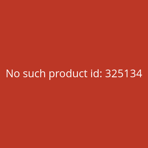 adidas Assita 17 Goalkeeper Jersey Torwarttrikot Herren - orange - Größe L