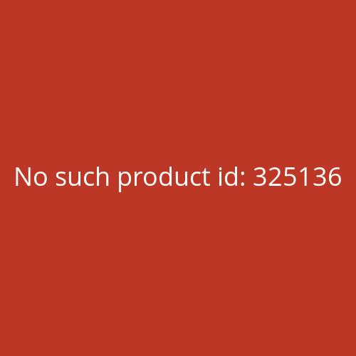 adidas Assita 17 Goalkeeper Jersey Torwarttrikot Herren - orange - Größe S