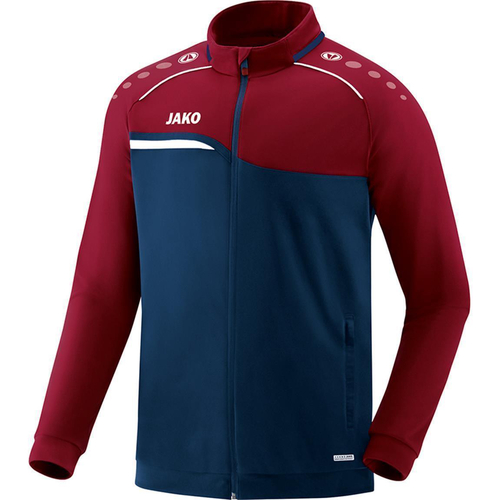 Jako Polyesterjacke Competition 2.0 9318