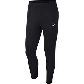 Nike Dry Academy 18 Trainingshose Kinder - 893746-010