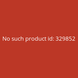 Nike Mens Nike Striped Division III Football Jersey...
