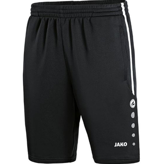 Jako Trainingsshort Active Kinder 8595