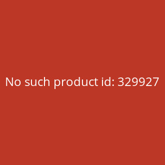 Nike Dry Academy 18 Trainingstop Kinder - 893744-361