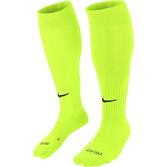 Nike Classic II Over-the-Calf Football Sock - Größe M -...