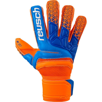 Reusch Prisma Prime S1 Evolution Finger Support...