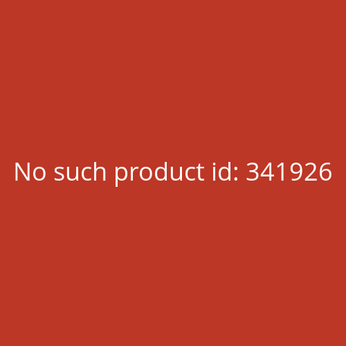 Nike Sunray Protect 2 (PS) Sandalen Kinder - 943826-001