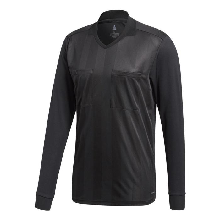 quality design 60dd7 190dd adidas Referee 18 I Schiedsrichter-Trikot lang   *GÜNSTIG*