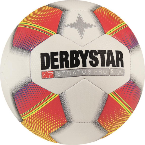 Derbystar FB-Stratos Pro S-Light Trainingsball