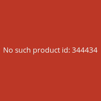 Nike Trainingsshorts Kinder - 892495-010