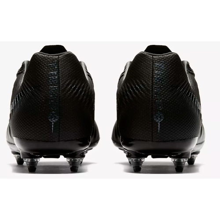 SGFußballschuheNEU Tiempo Legend Nike Pro VII 0wnOXkN8P