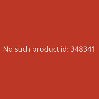 Nike JR Hypervenom Phantom III Academy Dynamic Fit FG...