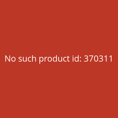 Puma FINAL Casuals Hooded Jacket - 655294-33