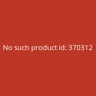 Puma FINAL Casuals Hooded Jacket - 655294-36