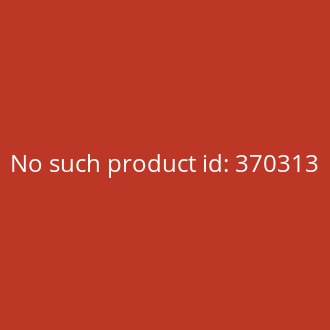 Puma FINAL Casuals Jacket - Trainingsjacke - 655484-33