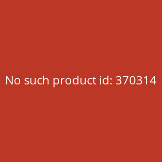 Puma FINAL Casuals Jacket - Trainingsjacke - 655484-36