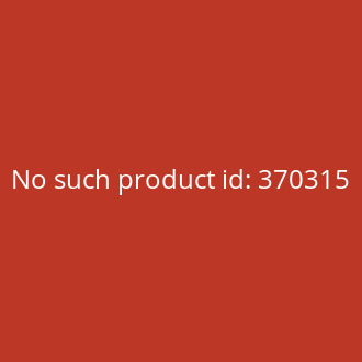 Puma FINAL Casuals Polo - 655295-03