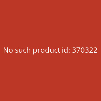 Puma FINAL Casuals Tee Trainingsshirt - 655296-38