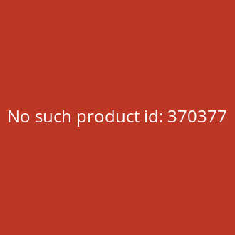 Puma FINAL Training Sweat - 655290-02