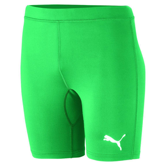 Puma LIGA Baselayer Short Tight Funktionsshort - 655924-05