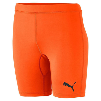 Puma LIGA Baselayer Short Tight Funktionsshort - 655924-08