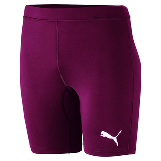Puma LIGA Baselayer Short Tight Funktionsshort - 655924-09