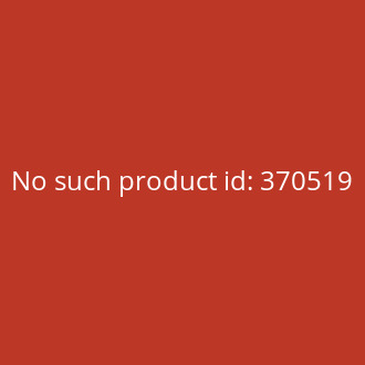 Puma LIGA Casuals Polo - 655310-05