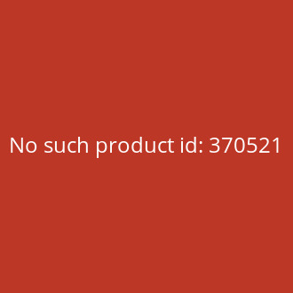 Puma LIGA Casuals Polo - 655310-07