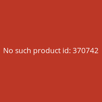 Puma LIGA Shorts Jr Fußball Kinder - 703433-13