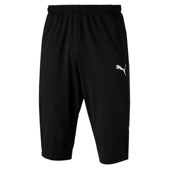Puma LIGA Training 3/4 Pants - 655315-03