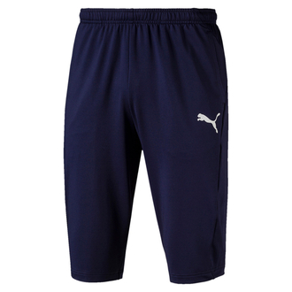 Puma LIGA Training 3/4 Pants Shorts - 655315-06