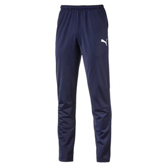 Puma LIGA Training Pant Core Trainingshose - 655770-06
