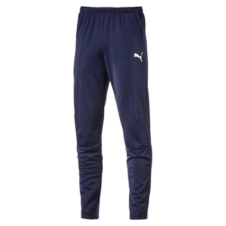 Puma LIGA Training Pants - 655314-06