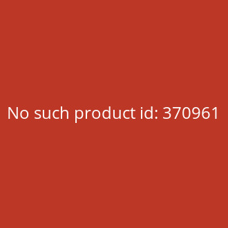 Puma LIGA Training Windbreaker - 655306-01