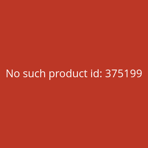 e549660645c33 Puma Liga Large Wheel Bag Sporttasche - 075205-01