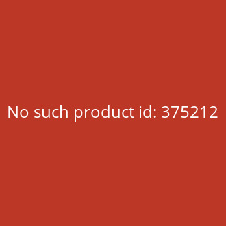 Puma Pro Training II Gym Sack Beutel - 074899-02