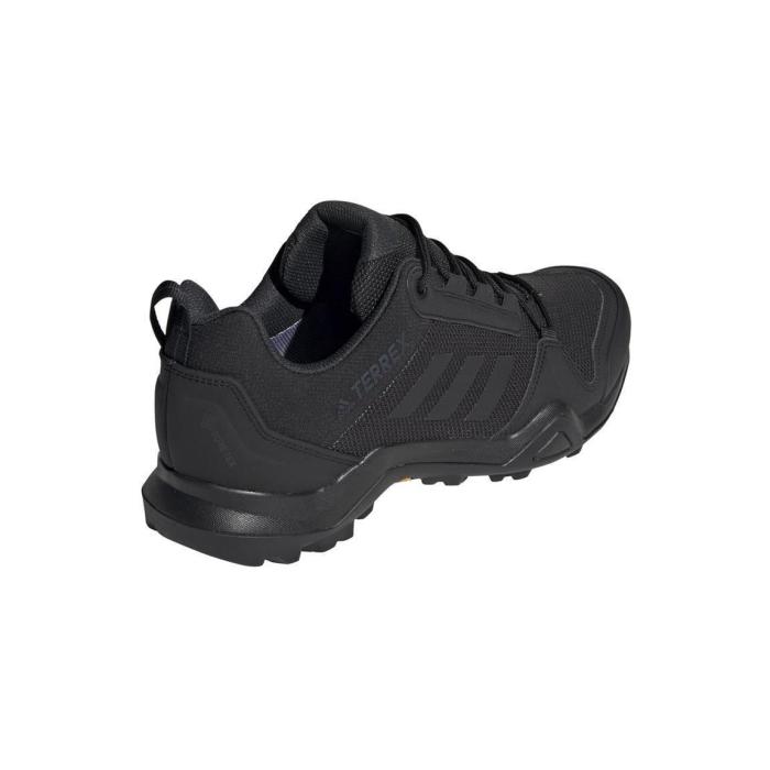 adidas Terrex AX3 GTX | Trail Runningschuhe | günstig kaufen