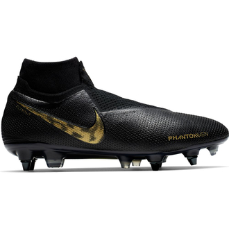 Nike Phantom Vision Elite Dynamic Fit SG-Pro...