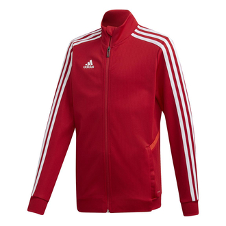 adidas Tiro 19 Trainingsjacke Kinder - D95922