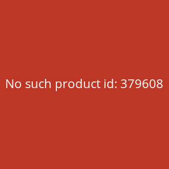 adidas Tiro 19 Training Top Herren - DT5278