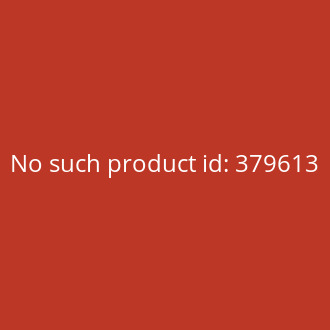 adidas Tiro 19 Trainingstrikot Herren - DT5285