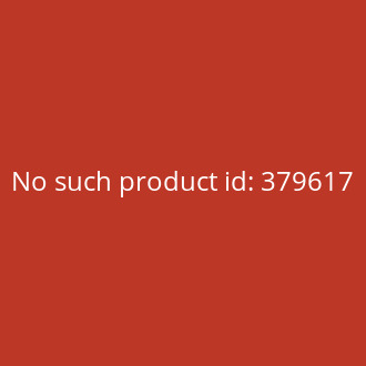 adidas Tiro 19 Trainingstrikot Kinder - DT5292
