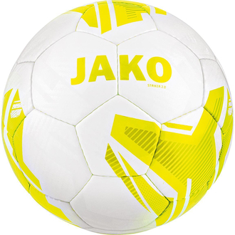 Jako Lightball Striker 2.0 MS 32 Panel