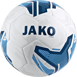 Jako Trainingsball Champ 32 Panel - 2350