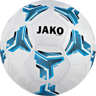 Jako Trainingsball Striker 2.0 MS 32 Panel - 2354