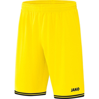 Jako Short Center 2.0 - 4450