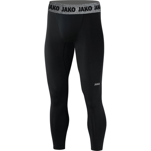 Jako Long Tight Winter - 8457
