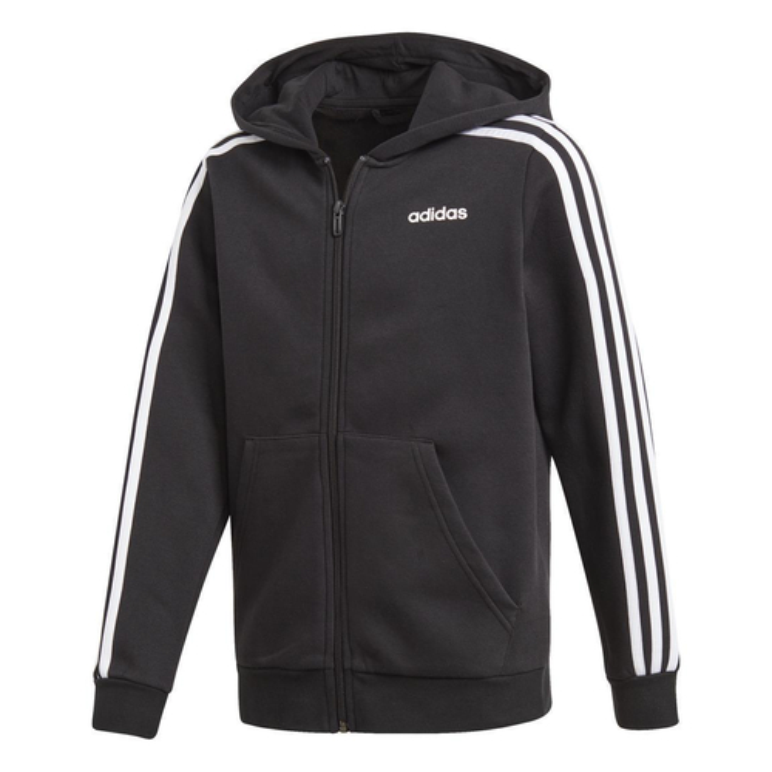 adidas Teamsport Ausrüstung | Onlineshop