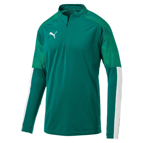 Puma CUP Training 1/4 Zip Top Herren - 656016-05